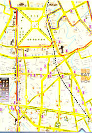 Old Orchard Mall Map Jakarta Itinerary Part 3 Shopping Day U2013 Rubbish Eat Rubbish Grow