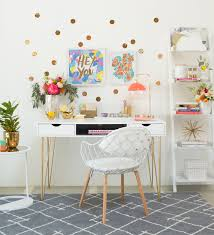 interior design at home oh joy for target u2014 carrie hansen design