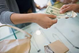 christmas gift returns the 5 rules of returns money