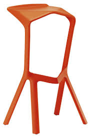 famous designer chairs 12 best konstantin grcic images on pinterest architecture design
