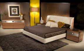 Modern Bedroom Furniture Design Ideas Country Home Decor Ideas Tags Modern Country Bedroom Decorating