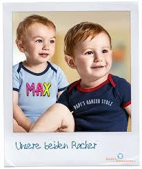 strler selbst designen baby selbst gestalten bedrucken lassen