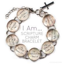 bible verse gifts encouraging gifts during loss scriptcharms scripture charm