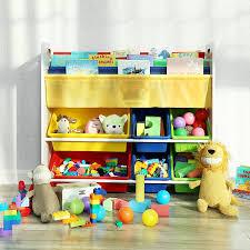 astuce de rangement chambre 3 astuces qui vont motiver votre enfant à ranger sa chambre