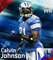 nfl thursday night football thanksgiving sean taylor mm glitch madden nfl mobile discussion madden nfl