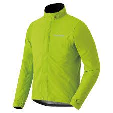 mtb rain jacket super stretch cycle rain jacket clothing online shop montbell
