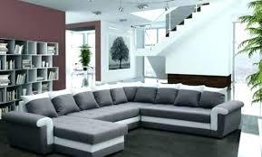 canap design toulouse meuble canape lit meuble canape lit mobilier design toulouse grand