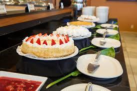 10 restaurants near courtyard by marriott king kamehameha u0027s kona