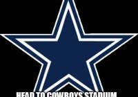 Dallas Cowboy Hater Memes - pretty cowboys haters meme dallas cowboys in case of tornado head