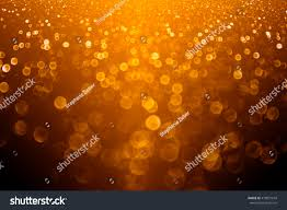 halloween abstract abstract autumn orange black glitter sparkle stock photo 479871610