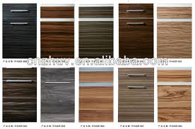 Cabinet Doors Melbourne Vinyl Kitchen Cabinet Doors Wrap Melbourne Coated Lssweb With