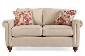 Two Cushion Sofa by Sofa Modern Unique Loveseat Inspiration Buy Bisque With Two