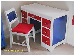Childs Wooden Desk Desk Chair Childrens Wooden Desk And Chairs Fresh Furniture Kids
