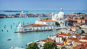 venice italy tour the hidden parts of veneza italia european