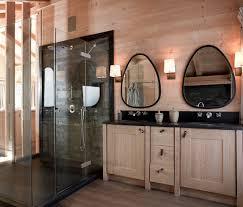 wood bathroom ideas 23 luxurious diy bathroom ideas you will thrillbites