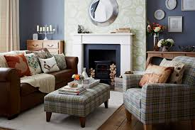 ideal home interiors shoot for ideal home magazine pippa interiors