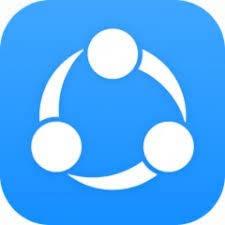 bluetooth ftp apk shareit file transfer mod adfree v4 0 18 ww apk apps