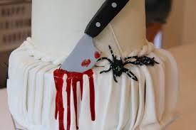 halloween cake fondant halloween cake ticklebelly hill bakers