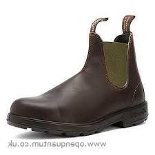 womens thermal boots uk carries blundstone 584 thermal boot rustic brown 584 ankle