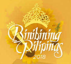 si ge b b dos la route sunday specials the road to the crown of bb pilipinas 2018