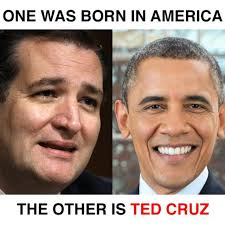 Cruz Meme - funny memes skewering the 2016 gop candidates gop candidates