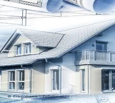 wohnung mieten damme jetzt mietwohnungen finden immobilien in deutschland miete oder kauf servicepoint de