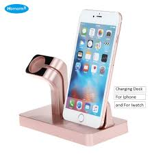Iphone Holder For Desk by Iphone Desk Dock Promotion Shop For Promotional Iphone Desk Dock