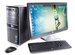 Desk Tops Computers Desktop Computer Leasing By Taycor Financial Equipment For Desk