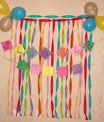7 best pajama party images on pinterest american birthday