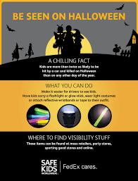 Halloween Costumes Car Safe Happy Halloween Douglas County District