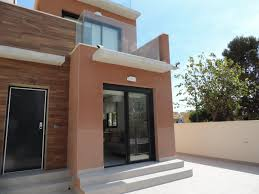 duplex for sale in pilar de la horadada spainhouses net