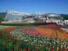Beijing Botanical Garden Beijing Botanical Garden Address Opening Hours Transport