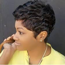 black updo hairstyles atlanta short and sweet buns and updo s pinterest shorts short hair