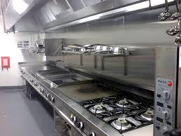 commercial kitchen layout design kitchen design ideas