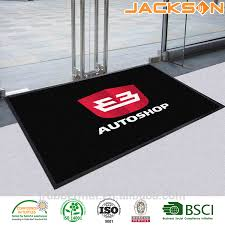 commercial carpet outdoor rubber backed commercial carpet outdoor