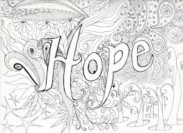 detailed abstract coloring pages teenagers coloring