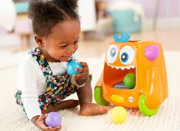 cuisine bebe jouet cuisine jouet cuisine bebe 18 mois jouet cuisine bebe jouet