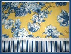 Daisy Kitchen Curtains by Blue And Yellow Plaid Curtains Sale Wide Blue Yellow White