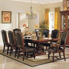 craigslist dining room set dining room tables neat reclaimed wood table marble top craigslist