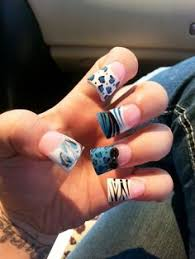 organic nails mexico nails pinterest organic nails and art nails