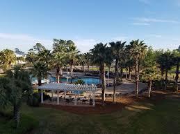 Sq 51 by 10 000 Sq Ft Pool Golf Marina Serenity Spa St Andrew Bay