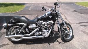 yamaha v max turn signals motorcycles for sale
