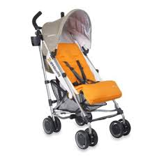 Bed Bath And Beyond Strollers Buy Uppababy Strollers From Bed Bath U0026 Beyond