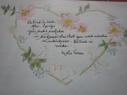 need someone to write my paper mother teresa carol ann mccarthy img 5272 1