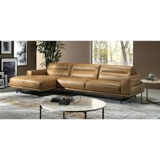 Sale Sectional Sofas Natuzzi Sectional Sofa Or Leather Sofas For Sale Sectional Sofa
