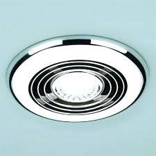 quiet bathroom fan with light quiet bathroom fan with light silent bathroom exhaust fan with light