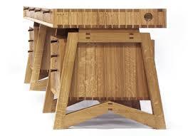 English Oak Sideboard English Oak Sideboard By Hugh Miller Furniture Bespoke Commission