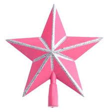 led star christmas tree topper uk star christmas tree topper
