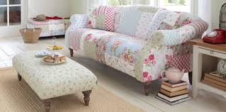Dfs Recliner Sofas by Best 25 Dfs Fabric Sofas Ideas Only On Pinterest Mustard Living