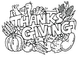 Thanksgiving Turkey Colors Turkey Pictures To Color Thanksgiving Thanksgiving Turkey Coloring